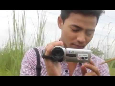 Download lagu terbaik Zaenal Sakyad - Setia Memilih Dia (Official Music video) Mp3 gratis