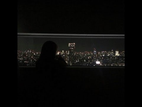 i get lonely (slowed) - janet jackson