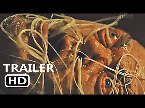 TRENCH 11 Official Full online 2 (2018) Horror Movie