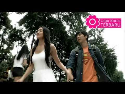 10 download lagu korea terbaru 2013 - Lee Sun Hee -- Fox Rain (Acoustic Version)
