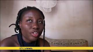 Reportage Africa News sur Festicauris