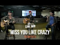 The Moffatts Miss You Like Crazy mp3