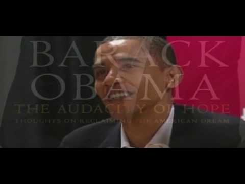 Nomination Victory 2008 | Barack Obama Story