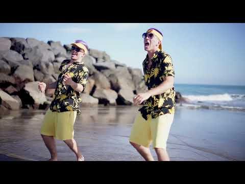 EL MAKIAVELICO ~ PIM PAM TOMA LACASITOS (VIDEOCLIP)