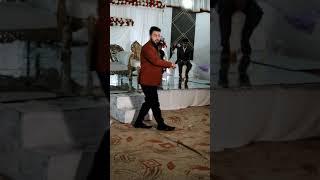 Best Wedding Dance 😍😍| ghungroo dance | Pakistani wedding | #shorts #ytshorts