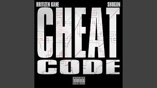 Play Cheat Code