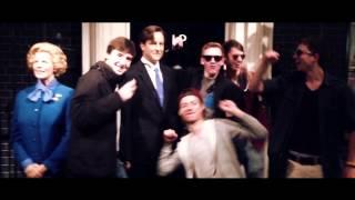 Смотреть клип Showtek & Ookay - Bouncer