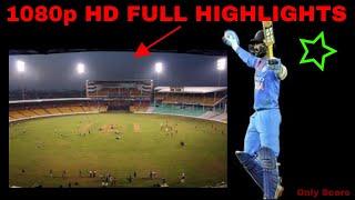 KKR VS RR 2018 IPL Full Highlights STREAMING IN HD