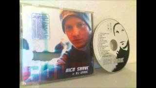 Nico Suave - Suave - 10 - Briefträger-Styles