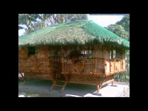 Bahay Kubo For Sale Youtube