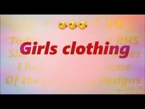Full Download] Roblox Pants Codes For Girls And Boys