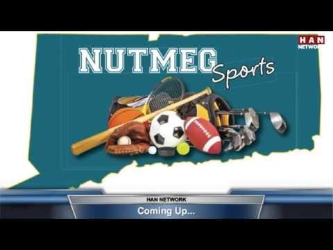 Nutmeg Sports: HAN Connecticut Sports Talk 10.5.16