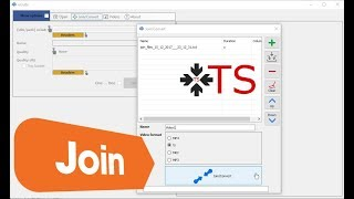 Video de how to merge mp4 and m4a files ffmpeg method | Caleta Play