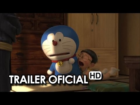 stand by me doraemon movie script