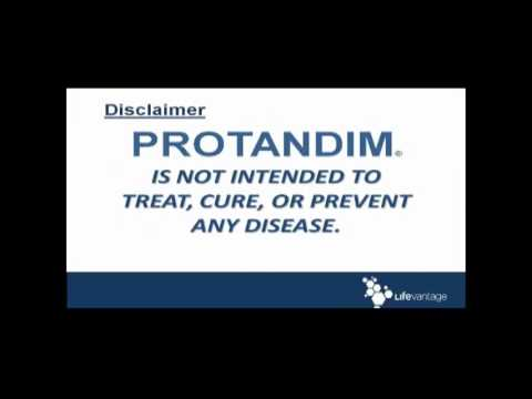 Dr Marvin Alzheimers Astherosclerosis Colon Cancer 9th Study Youtube