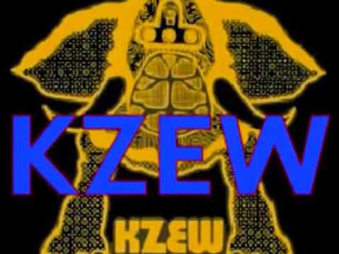 KZEW 98 FM Dallas-Fort Worth Tx