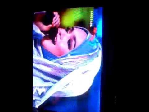 Nirmala by Siti Nurhaliza feat Judika