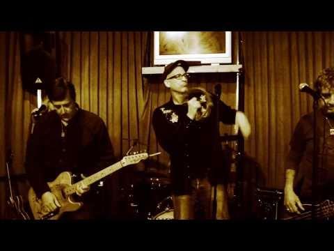 Brown Sugar -   Barnyard Cocks - Rolling Stones