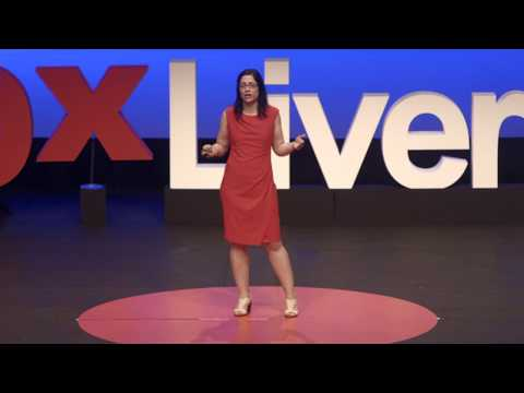 The fascinating relationship between déjà vu and premonition | Anne Cleary | TEDxLiverpool