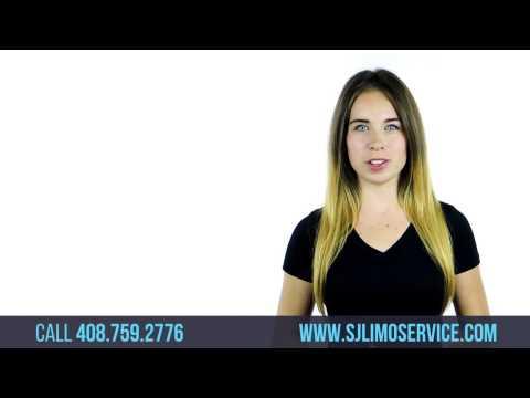 San Jose Limo Service  by Balthazar Silicon Valley Premier Transportation