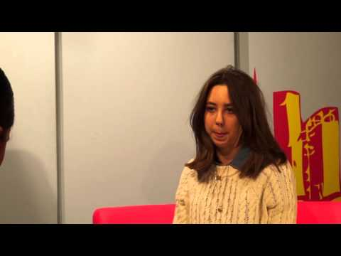 Job Interview Assignment Warner Bros Studio Tour