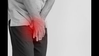 a prosztatagyulladás rontotta az erekciót erekció 65 után