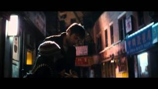 Curfew Teaser Trailer