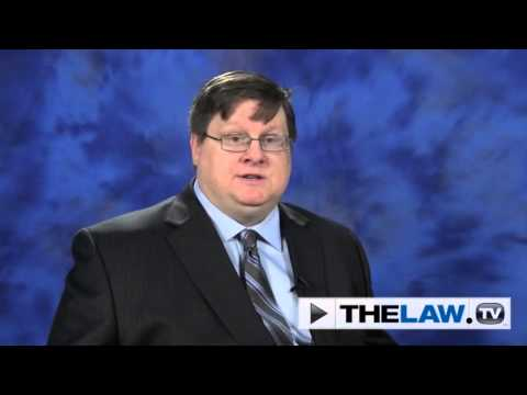 What can I do if the condominium association refuses to allow me to inspect official records of the