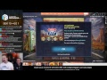 LIVE CASINO GAMES - New !christmas !give