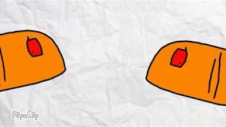 Download Video iseng iseng bikin animasi kaco MP3 3GP MP4