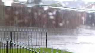 Heavy Rain Thumbnail
