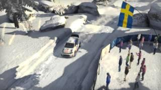 World Rally Championship 4 - WRC 4 (PC) DIGITAL - Robert Kubica dostępny w grze!