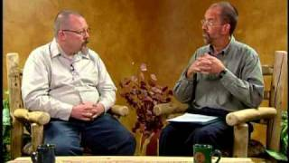 A Philosopher Discusses Cowboy Ethics: Wyoming Signatures Interview with Rob Colter