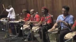 Nicoyembe - Video Maembe - Original.avi