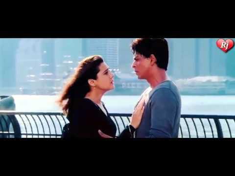 Kal Ho Na Ho Emotional Scene || Whatsapp Status Video || SRK Dialouge || Re World |
