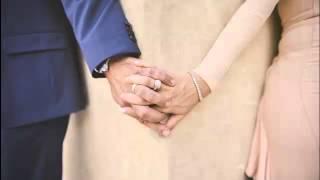 ماهر زين - ماشاء الله | Maher Zain - Masha Allah