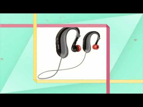 sony asbt review en espanol auriculares bluetooth  hacer  solo deporte funnydogtv