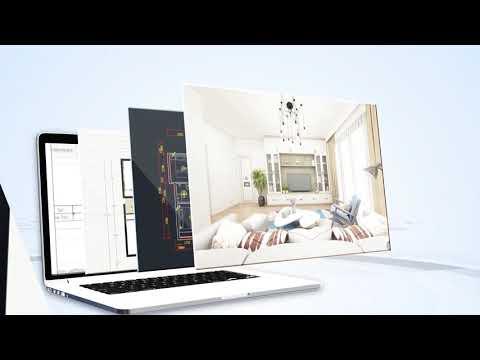 AiHOUSE - Phần mềm cách mạng cho ngành nội thất tương lai