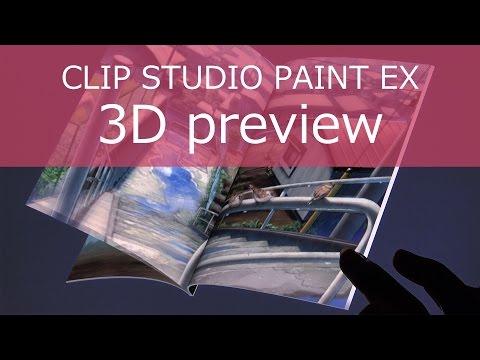 Clip Studio Paint EX for MAC [CD-Key]Clip Studio Paint EX for MAC [CD-Key]