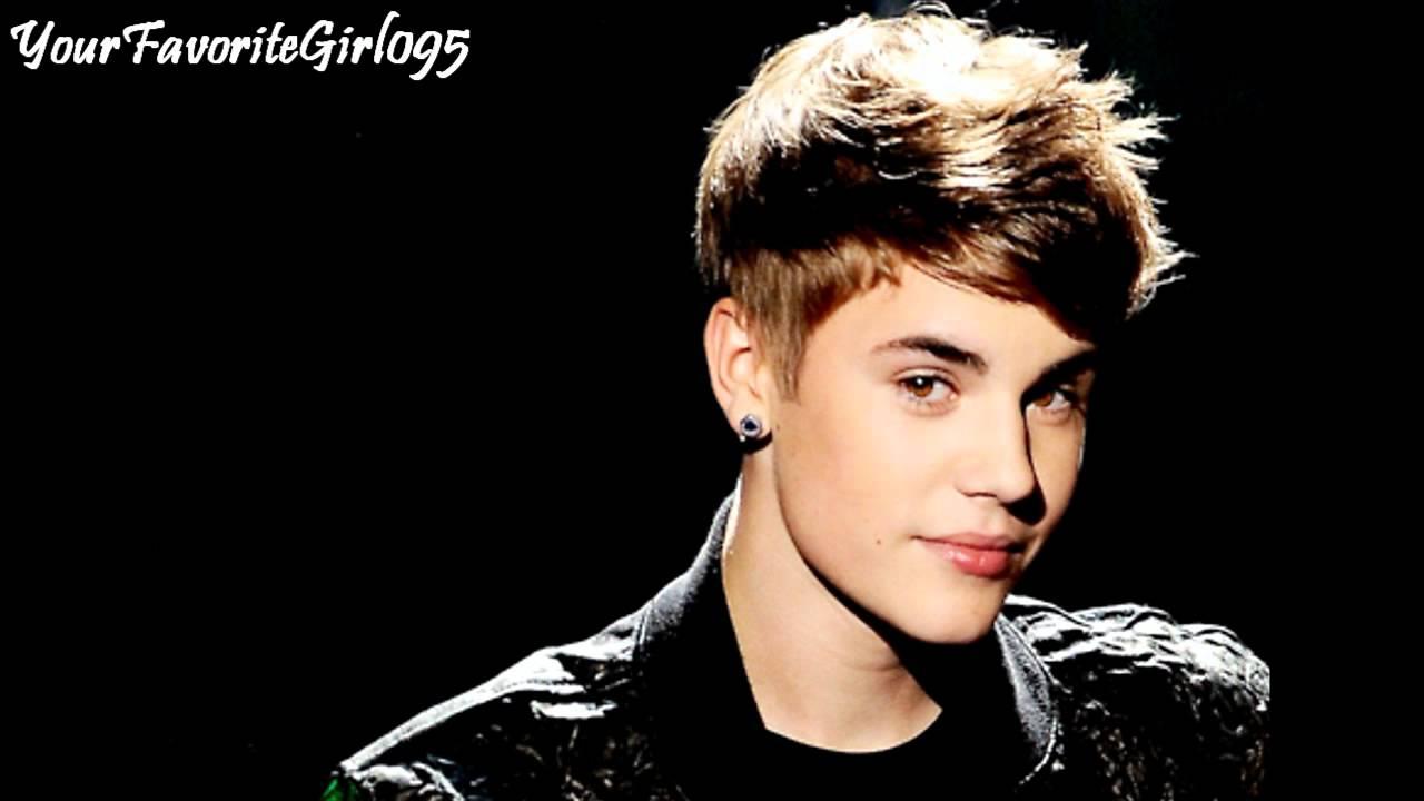 Justin Bieber - Mistletoe Acoustic Live [HIGH QUALITY ...