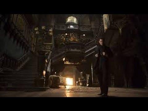 Fantasy movies english hollywood hd - Horror movies of hollywood 2016 - Mia Wasikowska