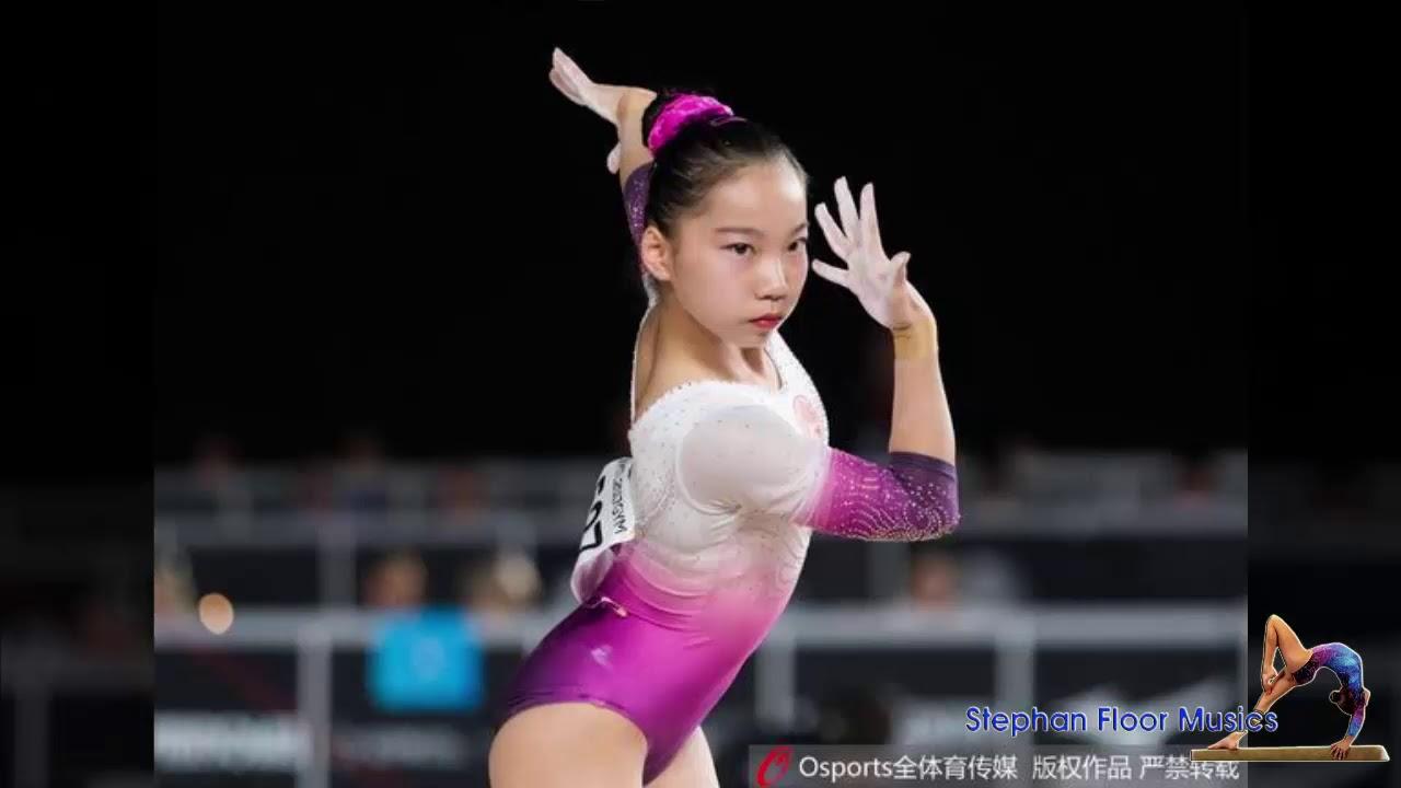 Watch Wang Yan video