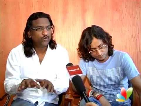 Ajay-Atul Share 'Agneepath' Musical Tales With IndiaGlitz Part 2
