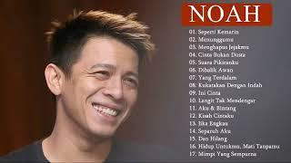 """Download Mp3 Subscribe """"full-album-terbaik  Noah"""