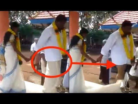 Indian Wedding Fails