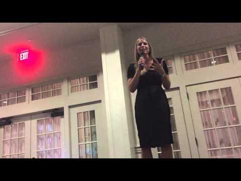 NJ Business Presentation 2015