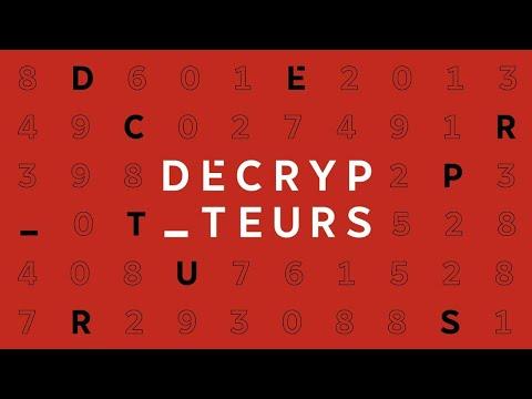 Décrypteurs: Édition spéciale COVID-19
