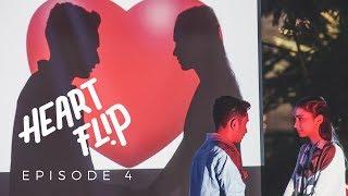 Thumbnail of HEARTFLIP WEB SERIES – KARENA KAMU SEMANGATKU #4