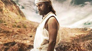 Manjhi The Mountain Man 2 day