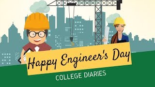 Americans value Indian Engineers more than Indians | Sri Shakthi College Diaries